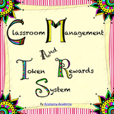 Classroom Management System, First Day Lesson Plan, Meet Y