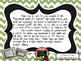 Classroom Quotes and Typography for Teachers (Light Green