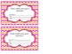 Classroom Rewards Cards and Incentive Charts