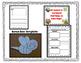 Classroom Rules Bee Theme- Editable