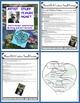 Claude Monet Song Adaptation:  An Integrated Writing, Art,