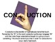 Clearing up the confusion about conduction, convection, an