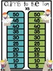 Climb to the Top- Multiplication Game