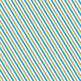 Clip Art: Colorful Backgrounds Digital Paper