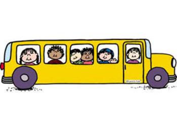 Clip Art for WEBSITES Set 8 Miscellaneous Kids 2