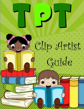 Clip Artists Guide