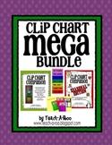 Clip Chart MEGA Bundle