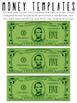 Making Change:  Money Math Center