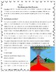 27 Close Read Comprehension Passages with Text Dependent Q