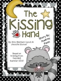 Close Read: The Kissing Hand