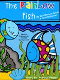 Close Read: The Rainbow Fish