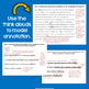 Test Prep Close Reading & Writing Tasks Bundle