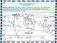 Weather and Climate: The Major World Climate Zones