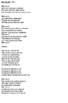 "Cloze Song Activity : ""Elle Me Dit"" by Mika"