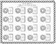 Fractions du printemps/Codes QR IPAD