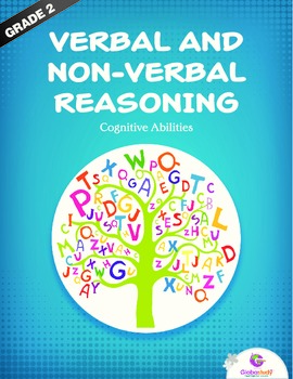 Cognitive Abilities (Verbal and Non-Verbal Reasoning) Work