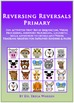 Cognitive Remedial Activities for Reading and Math Bundle