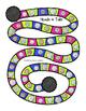 Coin Board Game