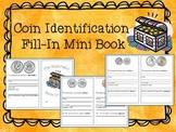 Coin Identification Activity