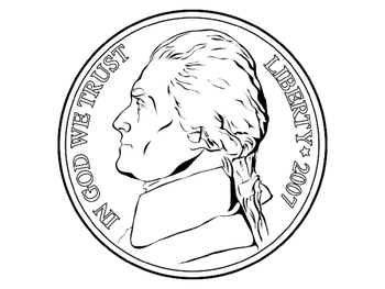 Coins and values