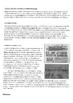 Cold war Unit Plan Part 8/9- Great Unit Plan