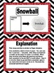 Collaborative Classroom Cards and Activities