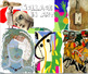 Collage ~ Art History ~ Major Artists ~ Highly Visual ~ 19