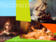 Collages Assemblages, 18, Romanticism & Pre-Raphaelite Art