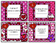 Collective Nouns Valentine's Scoot