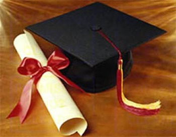 Exploring Careers: College Degrees and Job Related Skills