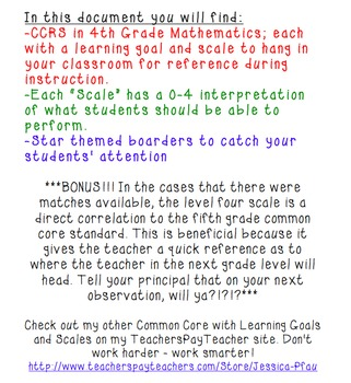 College and Career (Common Core) Mathematics
