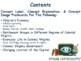 VA Studies: Colonial Virginia Flashcards- task cards study