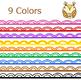 Color Borders