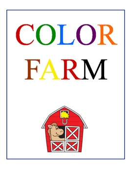Color Farm