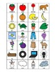 Color Sorting Activity, EET Group, Autism