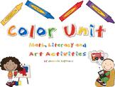 Color Unit (Editable)