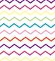Colorful Dots & Lines Digital Paper