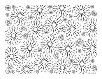 Coloring Pages 4
