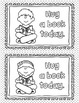 Coloring Pages BUNDLE for the School Library