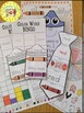 Colors Activities Games and Worksheets