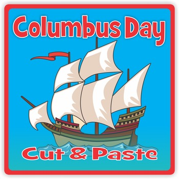 Columbus Day Free