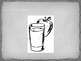 Comida y Bebida review