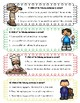Comma Placement with Coordinating Conjunctions Task Cards