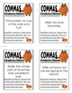Commas, Introductory Elements