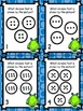 Common Core 3rd Grade- Division With Equal Groups Task Card Kit