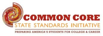 Common Core 5.NBT.1 & 2 Smart Response Quiz