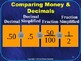 Common Core 6th - Decimals 1 - Place Value