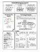 Common Core Algebra Study Guide: Polynomials - NYS Regents