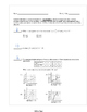 15 Common Core Algebra Weekly Reviews Answer Keys