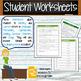 GRAMMAR & VOCABULARY PROGRAM - 9th Grade - Standards Based
